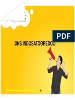 DNS Sharing Knowledge.pdf