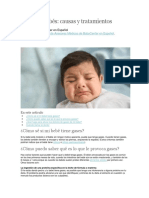 Gases en bebés.pdf