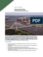 Mississippi River Bridge.docx