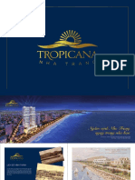 BROCHURE Beau Rivage Final.compressed