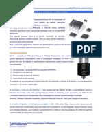 Amp-OP I - conceitos basicos.pdf