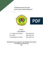 RMK CSR.doc