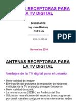 Antenas para la TV digital.pdf