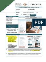 FTA_ECONOMIA_I-2017-2-M2.docx