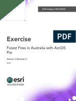 Section3Exercise2-EnvironmentalMgmt-ArcGISPro