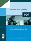 evaluación para el aprendizaje.pdf