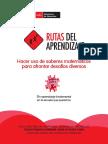 f_rutas_gen_mat_2.pdf
