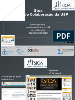 apresentacao-stoa-2012-11-121205092035-phpapp01