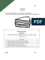 Paper 2 Y5 n 6.pdf