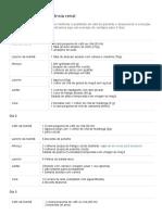 Cardápio para Insuficiência Renal - Tua Saúde.pdf
