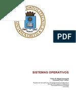 sistemasoperativosupm.pdf