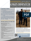 Rankin Dispatch January 2018