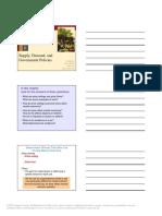 0538453052_293616.pdf