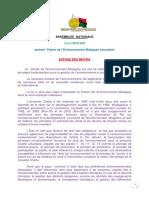 Charte_environnement_2015