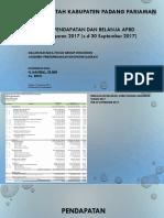 FGD Bank Indonesia 2