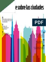 4. VIH El Informe de Las Ciudades