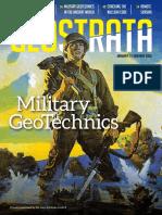 Geo Jan Feb 2016