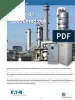 Bancos-de-Condensadores.pdf