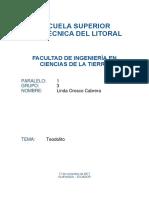 P1 T1 Linda Orosco PartesDelTeodolito