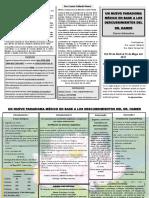 Tríptico en PDF- Peñíscola- Mayo 2017.pdf