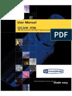 QICAM-12bitManual
