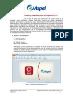 Nuevas Funciones y Características de Aspel SAE 7.0