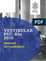 Manual Vest2010 Completo
