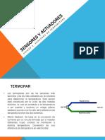 Unidad 1 Sensores de Temperatura (1) (1)