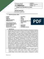 7CARTA_descriptiva_BIOQUIMICA_(2011-2) v3.0.pdf