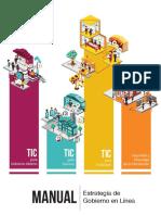 Propertyvalues-7751 Archivo PDF Manual