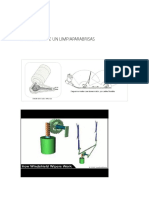 MECANISMO DE UN LIMPIAPARABRISAS.docx