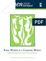 Women 2000 - Rural Women web English.pdf