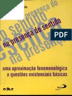 Na presença do sentido.pdf