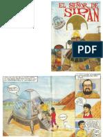 Historieta, El Señor de Sipán.pdf