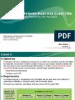 networkingbetweenhostandguestvmsinvirtualbox-120409045512-phpapp02.pdf