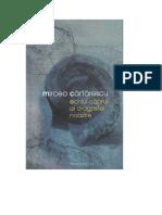 Mircea Cartarescu-Ochiul caprui al dragostei noastre.pdf