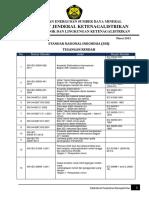 SNI DI TEGANGAN RENDAH (256).pdf