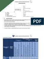 QUECHUA 1_PROGRAMACION-ANUAL.docx