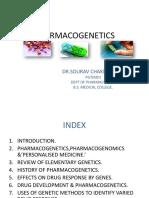 Pharmacogenetics 141110022651 Conversion Gate01