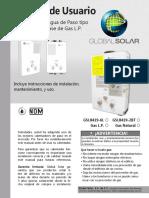 GSL-8419-6L_ManualUsuario.pdf