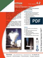 PDS4.2