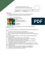 Evaluación Libro Mensual 6