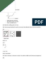 Marking Scheme PPT 2012 FORM 5 PAPER 2
