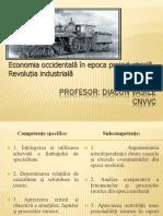 Profesor.pptx