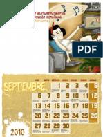 09_Septiembre_A3