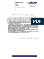 20171228112352_1348-28.12.2017- vector fiscal (1)