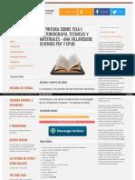 Http Kiswap Info Vindumonde Info 92836 Descarga PDF Libros Enlinea Libre Ana Villarquide Jevenois HTML# WgUQyAnhBfc Pdfmyurl