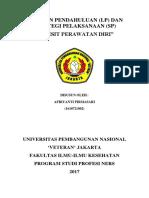 Cover Apri
