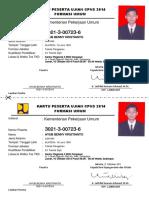 KartuPesertaTKD.01716383.20141006181216