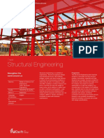 CivilEngineering SE MSc